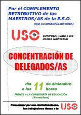 cartel-concentracion-maestros-eso-11-nov-07-PDF