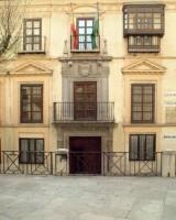 Consejo Escolar de Andalucía