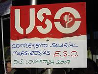 cartel-concentracion-11-dic-2007