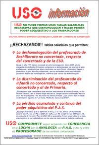 cartel-uso-no-firma-ts-2008