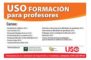 cursos-feuso-subvencionados-consejeria-educacion.jpg