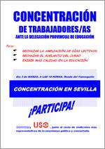 concentracion-3marzo.jpg