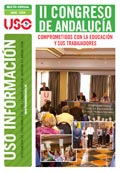 boletin-2-congreso-andalucia1.jpg
