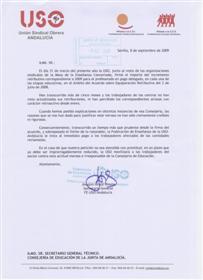 documento-8-septiembre-2009.jpg