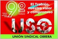 cartel-congreso-valencia-2009.jpg