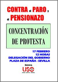 cartel-concentracion-17-f.png