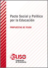 pacto-social-y-politico-por-la-educacion.png