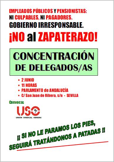 no-al-zapaterazo-2.png