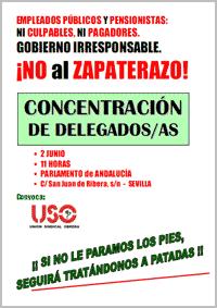 no-al-zapaterazo.png