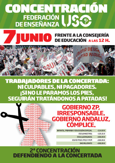 cartel-concentracion-7-junio.jpg