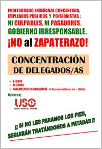 cartel-no-al-zapaterazo-2.png