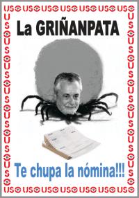 la-grinanpata.png