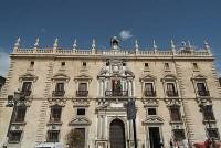 tribunal-superior-de-justicia-andalucia.jpg