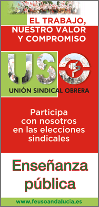 cartel-ensenanza-publica.png