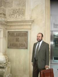 fotografia-puerta-parlamento-andalucia.JPG