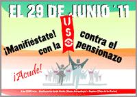 cartel-manifiesto.png
