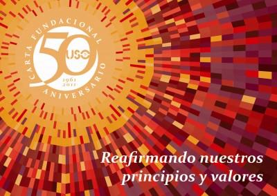 50-aniversario-carta-fundacional-uso.JPG