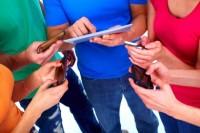 mobile_users_shutterstock_101844094.jpg