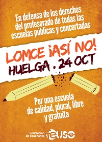 cartel-lomce-asi-no-24-oct.jpg