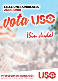 vota-uso.png