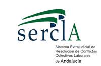 sercla.jpg