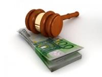 mazo-billetes-euro_13.jpg
