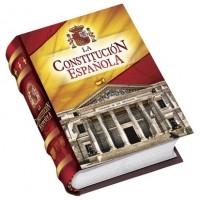 constitucion-espanola.jpg