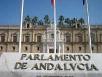 parlamento-de-andalucia-20141.jpg