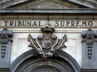 USO vuelve a ganar en los tribunales los derechos del profesorado de Religión