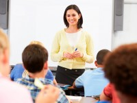 El 63% de los estudiantes españoles cursan la asignatura de Religión en este curso escolar