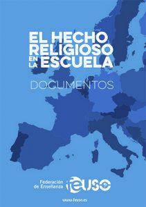 22112016_documento_el_hecho_religoso_en_la-escuela