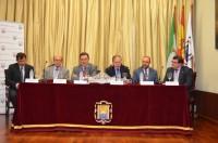 FEUSO participa en una Mesa Redonda en el Excmo. Ateneo de Sevilla sobre la LOMCE.