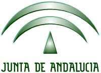 Informe de la Mesa de la Enseñanza Concertada de Andalucía 12.06.17
