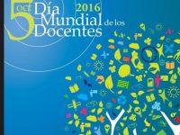 05102016dia-mundial-docentes