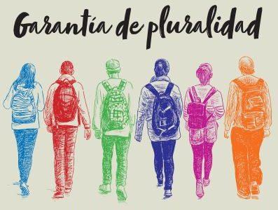 USO-Andalucía pide prudencia y firmeza frente a la sinrazón de la Junta con los conciertos a la Educación Diferenciada
