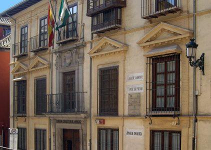 El Pleno del Consejo Escolar de Andalucía aprueba la modificación del Decreto 302/2010