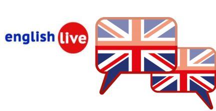 Reino Unido en julio con descuento para hij@s de afiliad@s a USO