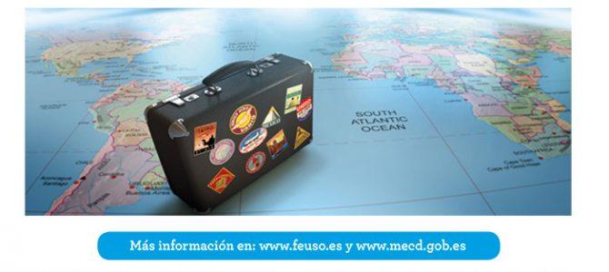 El MEC convoca mil plazas para docentes en el exterior, en los cinco continentes
