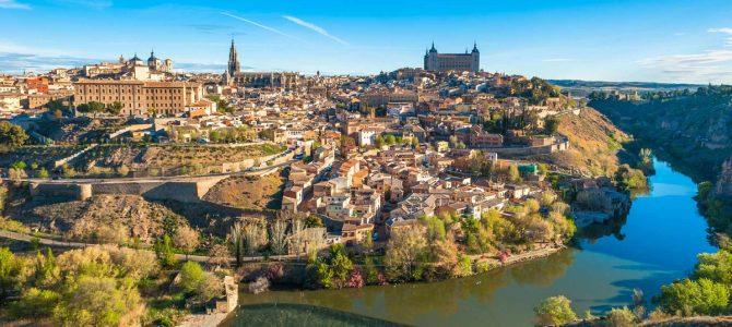 Acuerdo entre FEUSO y ENIGMARIUM: aprender jugando y viajando