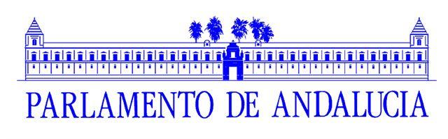 Próxima comparecencia de USO en el Parlamento andaluz sobre la Gratuidad de la E.Infantil 0-3años