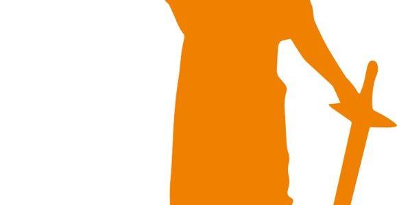 USO gana otra sentencia sobre la devolución a los docentes de la Concertada de Andalucía de la paga extraordinaria del 2012
