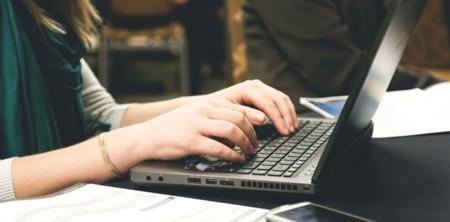 Descuentos a los afiliados a FEUSO en los nuevos cursos de IDD