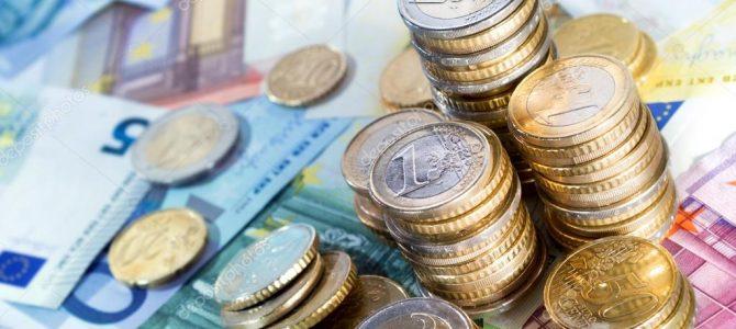 Cobro inminente de la subida salarial para docentes de concertada, incluidos atrasos desde enero