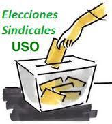 USO vuelve a ganar las elecciones del Profesorado de Religión en Sevilla
