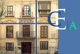 El CEA abre plazo de aportaciones para el Proyecto de Decreto de ESO en Andalucía