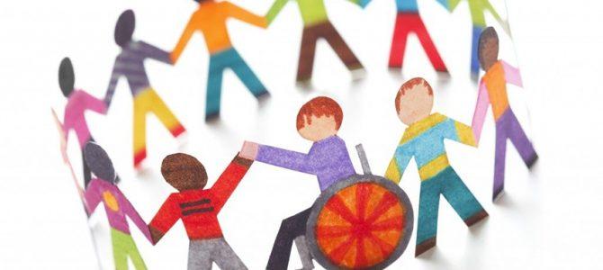 """""""Educación Especial. Discapacidad Cognitiva"""", curso de formación gratuito para los afiliados a FEUSO"""