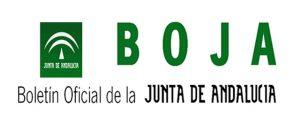 Publicada la orden por la que se modifican los Anexos I y II del Decreto-Ley 1/2017 de E. Infantil de Andalucía