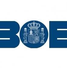 Publicadas en BOE las fiestas de Andalucía para 2019