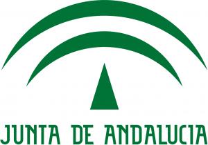 Abierto el plazo para alegaciones a los nuevos Proyectos de Orden y Decreto de Escolarización para Andalucía