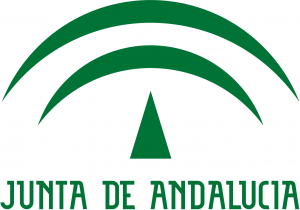 Informe de la última reunión de la Mesa de Infantil de Andalucía 15.01.20